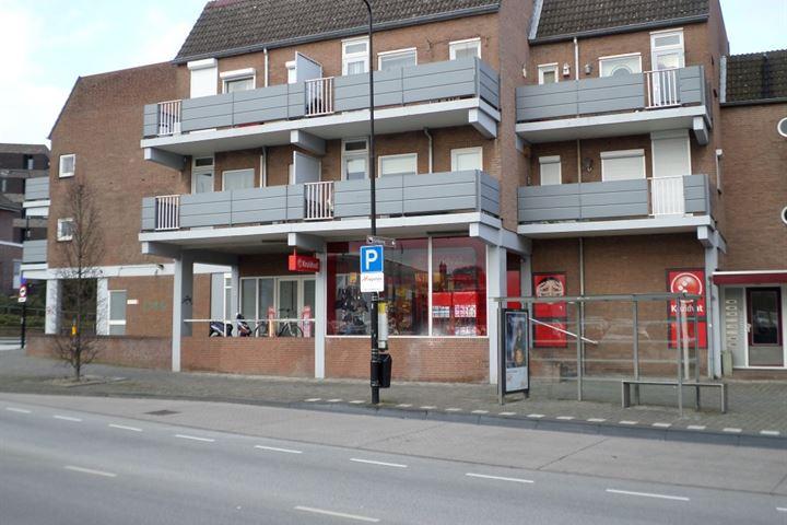 Veldhofstraat 19, Eygelshoven