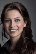 Melissa Muric
