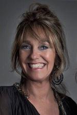 Ingrid S.A. Wijngaards (NVM real estate agent (director))