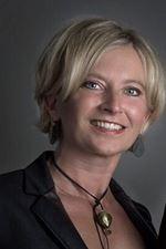 Gonda (H.R.J.) van Raaij (NVM real estate agent)