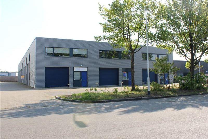 Bedrijfshal breda zoek bedrijfshallen te koop gijzenveld 4 a13 4817 ze breda funda in business - Foto moderne inbouwkeuken ...