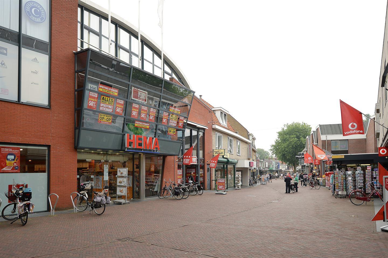 Bekijk foto 3 van Voorstraat 7