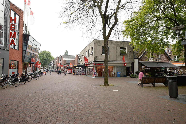 Bekijk foto 4 van Voorstraat 7