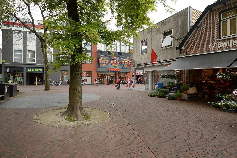 Bekijk foto 5 van Voorstraat 7