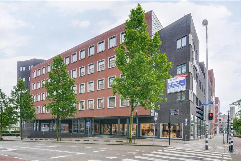 Bekijk foto 2 van Wijersstraat 1 .