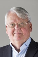 Ed Willems