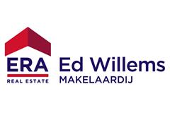 ERA Makelaardij Ed Willems