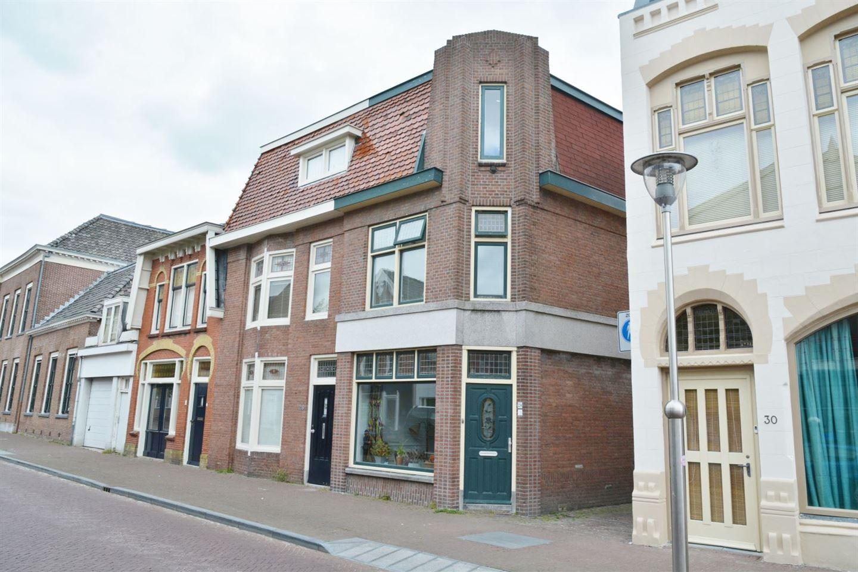 Bekijk foto 2 van Oude Koemarkt 28