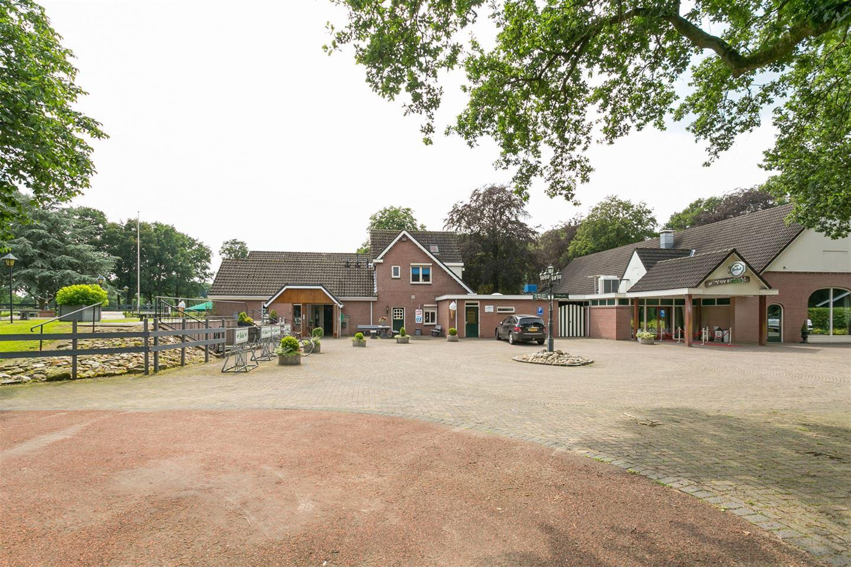 Horecaruimte zoek horeca te koop en te huur gelderland for Opknap boerderij te koop gelderland