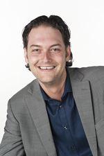 Tim Kranen (Kandidaat-makelaar)