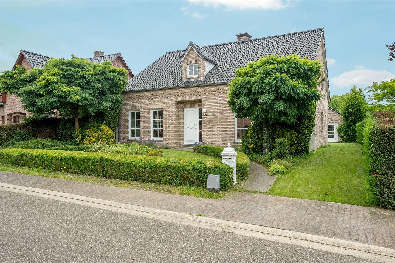 Huis te koop wandelstraat 13 maasmechelen belgie 6171 for Huizen te koop belgie