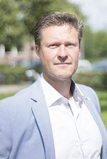 Hans Peels RMT (NVM-makelaar)