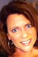 Annemarie van Gessel (Assistent-makelaar)