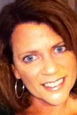 Annemarie van Gessel (Commercieel medewerker)