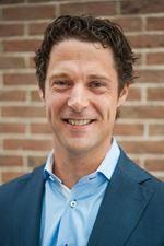 Giel van der Schaaf (NVM-makelaar)