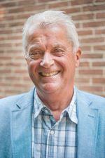 ArieJan van der Schaaf (NVM-makelaar)