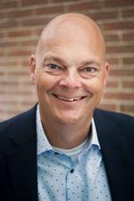 Pieter Kooijmans (NVM-makelaar)