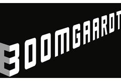 BOOMGAARDT