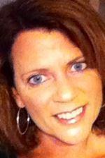 Annemarie van Gessel - Assistent-makelaar