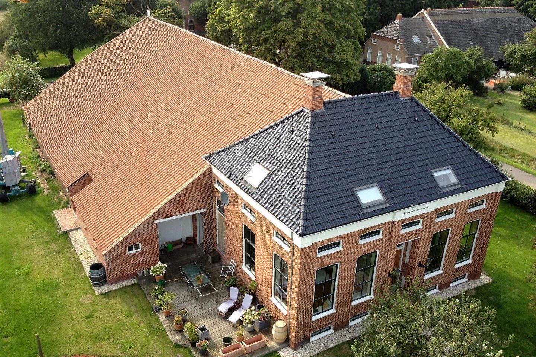 Huis te koop ter maars 3 9591 th onstwedde funda for Mijn huis op funda