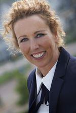 Heleen Bijvoet (Assistent-makelaar)