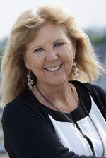 Margitte Schoof-Prins (NVM-makelaar)