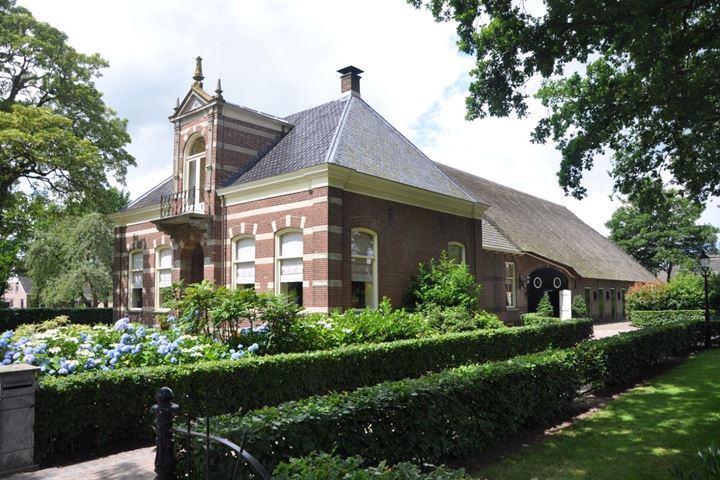 Dijkhuizen 107