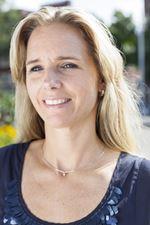 Esther Bochem (NVM-makelaar)