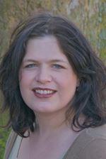 Anne-Marie van Santvoort (NVM-makelaar)