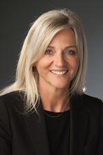 Heleen Steverink - van den Heuvel (NVM-makelaar)