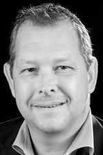 Richard van Gaelen (NVM-makelaar (directeur))