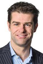 Bob Janssen - Hypotheekadviseur