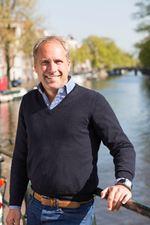 Patrick Akkermans (NVM-makelaar)