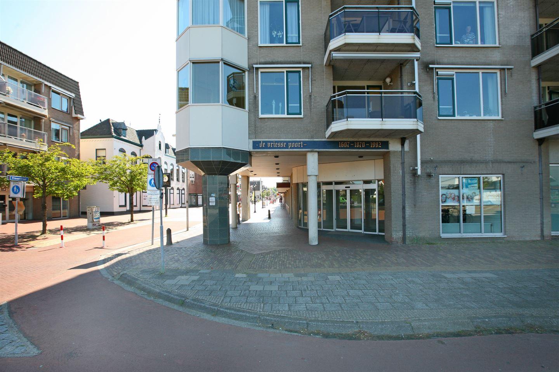 Bekijk foto 2 van Stationsplein 21