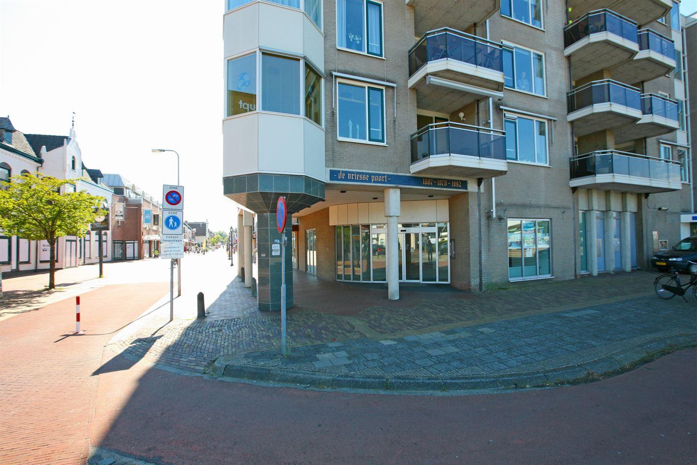 Bekijk foto 3 van Stationsplein 21