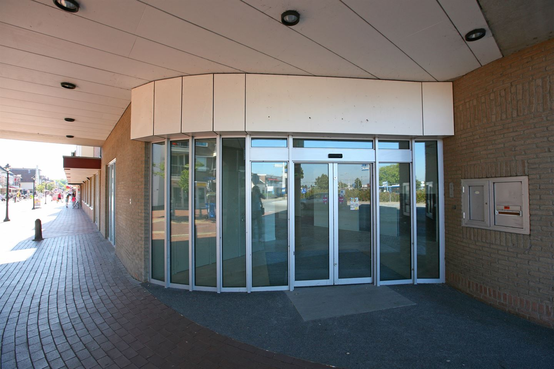Bekijk foto 5 van Stationsplein 21
