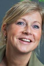 Kirstie Oude Ophuis (NVM-makelaar)