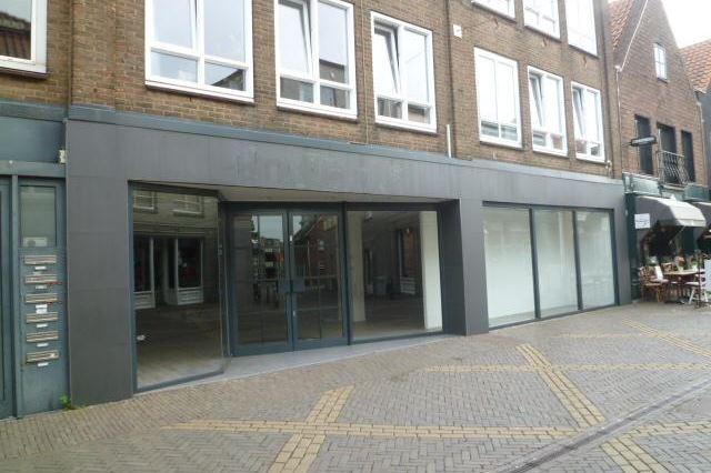 Bekijk foto 3 van Boliestraat 29 -35