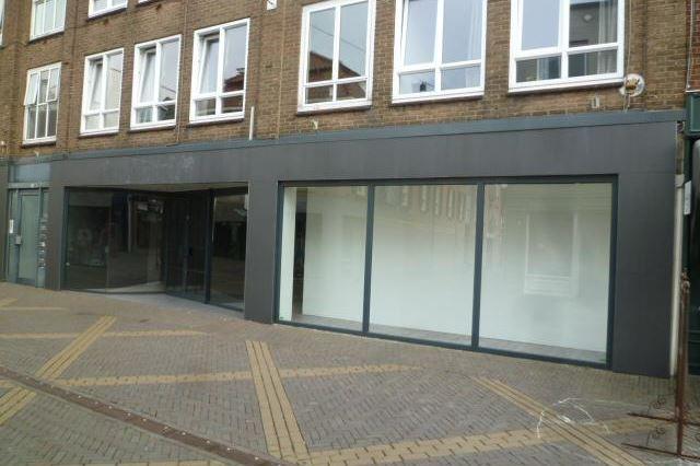 Bekijk foto 2 van Boliestraat 29 -35