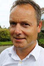 Rene Frieswijk (NVM-makelaar (directeur))