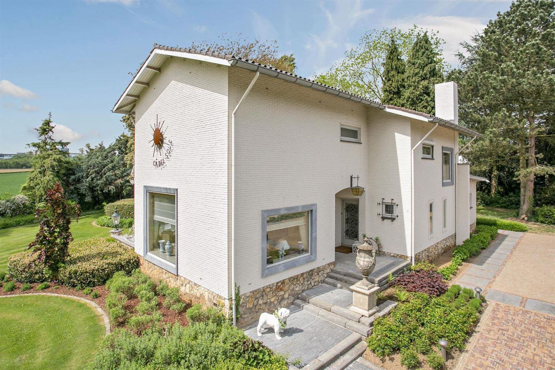 View photo 3 of Kasteel Genbroekstraat 15