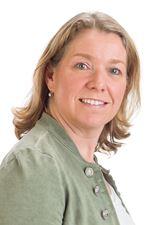 Liesbeth Wammes (Assistent-makelaar)