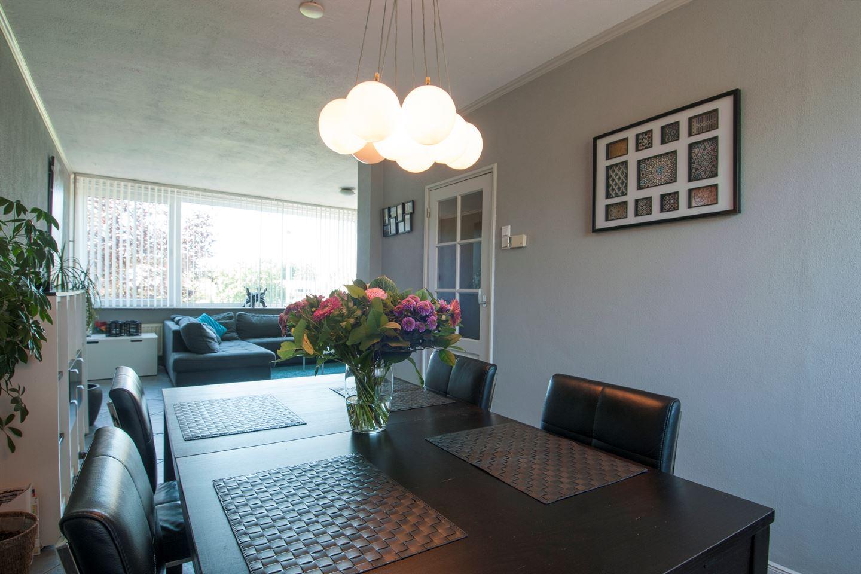 Industriele Hanglamp Keuken : Landelijke hanglampen keuken. good plafondlamp with landelijke