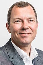 E.J. Weijers - NVM-makelaar (directeur)
