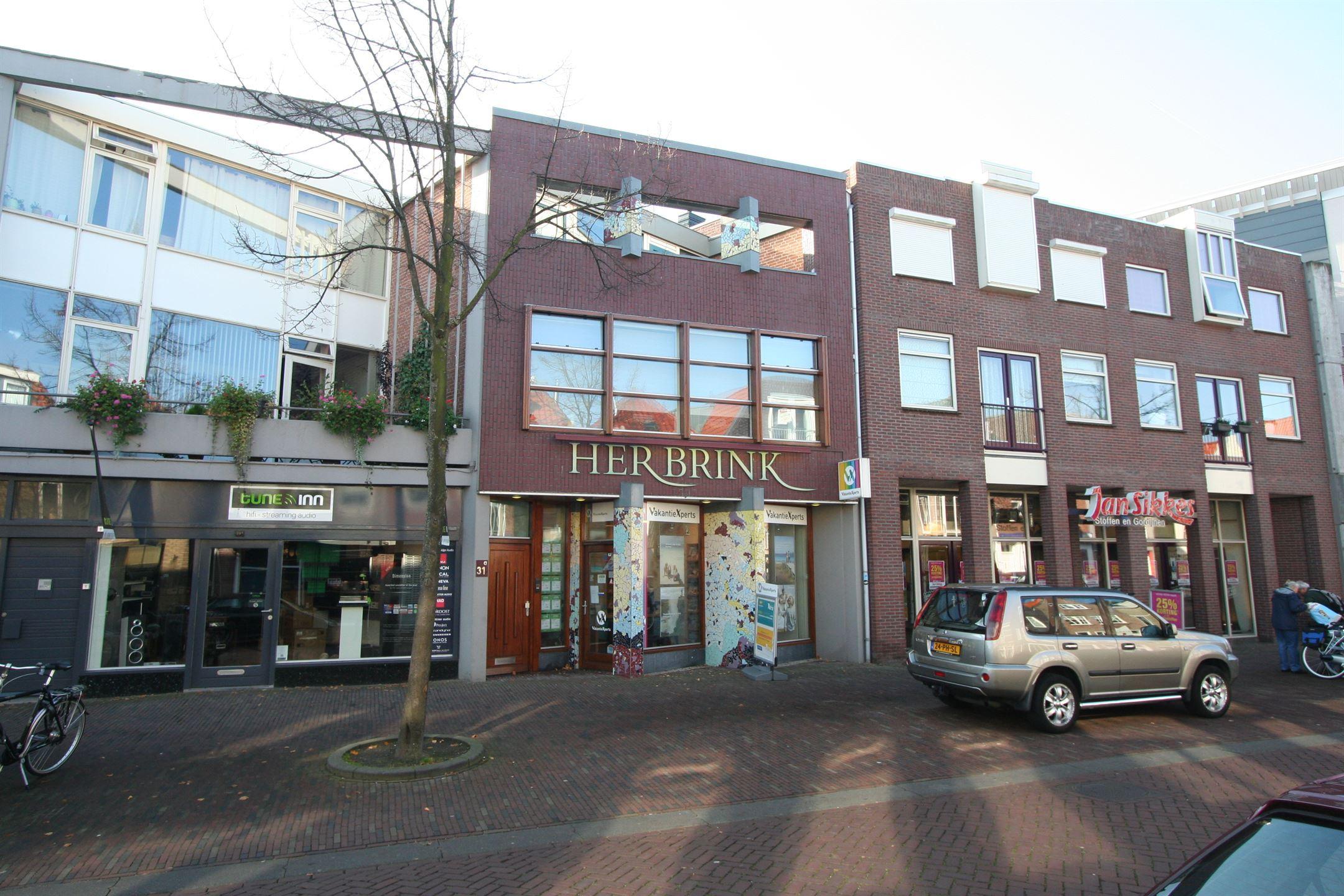 Alkmaar | Zoek verkocht: Laat 31 1811 EB Alkmaar [funda in business]