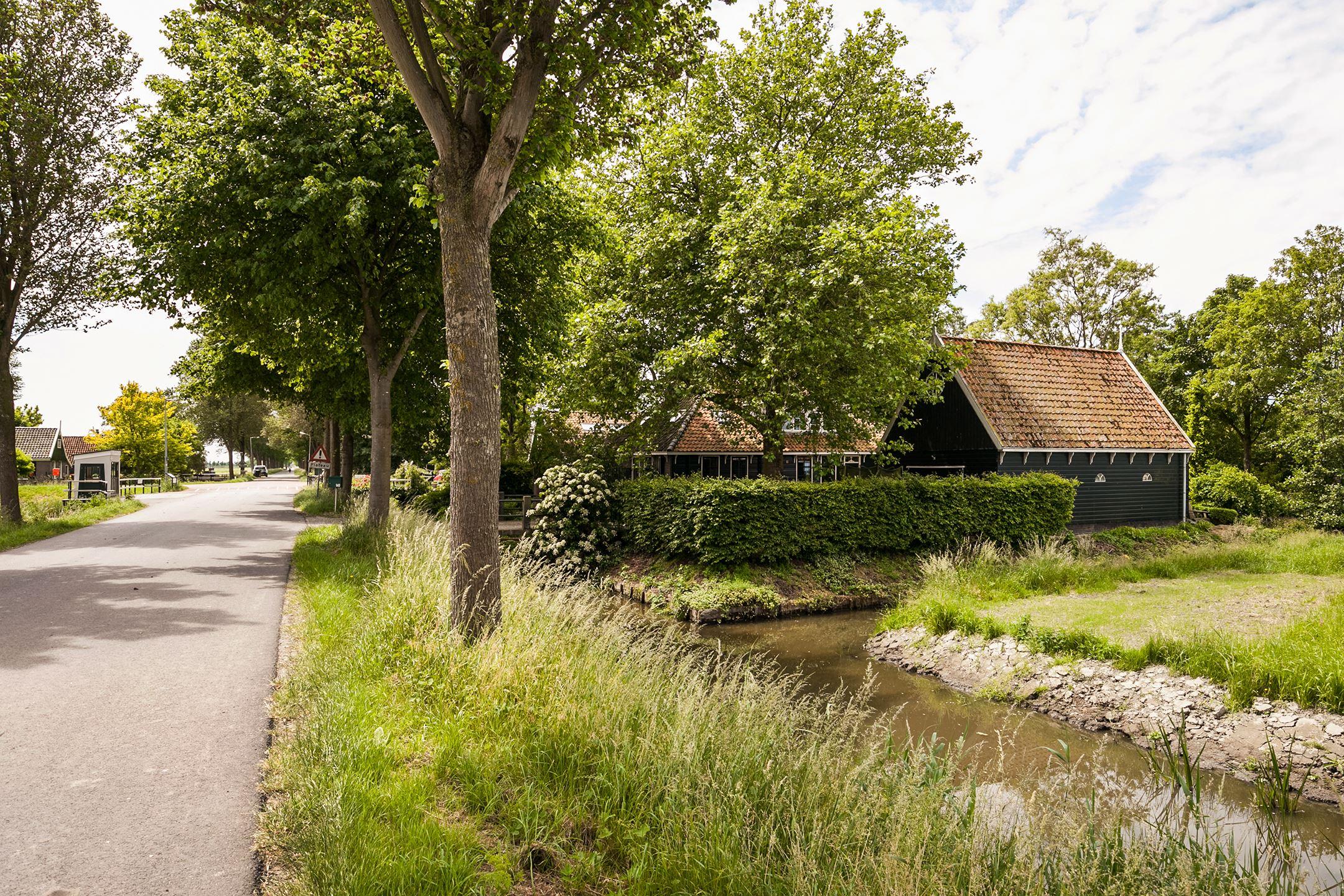 verkocht jisperweg 140 1464 nl westbeemster funda