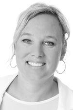 Rachel Dijk (NVM-makelaar)