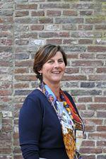 Deborah de  Fiouw
