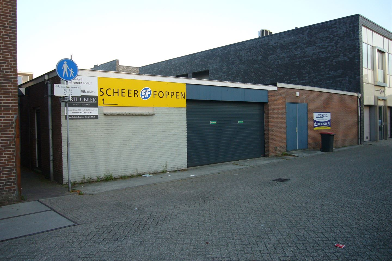 Bekijk foto 4 van Hoofdstraat 135