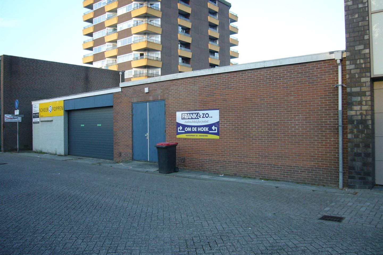 Bekijk foto 5 van Hoofdstraat 135